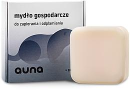 Parfüm, Parfüméria, kozmetikum Univerzális háztartási szappan - Auna Soap For Household Use