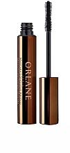 Parfüm, Parfüméria, kozmetikum Szempillaspirál - Orlane Absolute Lengthening Mascara