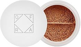 Parfüm, Parfüméria, kozmetikum Púder - Ofra Translucent Powder