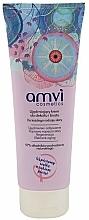 Parfüm, Parfüméria, kozmetikum Erősítő dekoltázskrém - Amvi Cosmetics