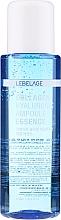 Parfüm, Parfüméria, kozmetikum Kollagén esszencia arcra - Lebelage Collagen Hyaluronic Ampoule Essence