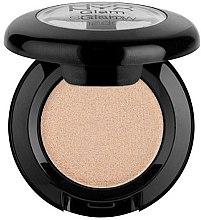 Parfüm, Parfüméria, kozmetikum Csillogó szemhéjfesték - NYX Professional Makeup Glam Shadow