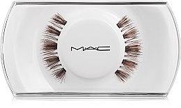 Parfüm, Parfüméria, kozmetikum Műszempilla - MAC False Eyelashes 43