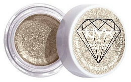 Parfüm, Parfüméria, kozmetikum Fényes géles szemöldökfesték - NYX Professional Makeup Diamonds & Ice Please Shadow Jelly