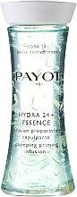 Parfüm, Parfüméria, kozmetikum Hidratáló esszencia arcra - Payot Hydra 24+ Essence