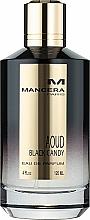 Parfüm, Parfüméria, kozmetikum Mancera Aoud Black Candy - Eau De Parfum