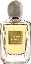 Parfüm, Parfüméria, kozmetikum Keiko Mecheri Taormine - Eau De Parfum