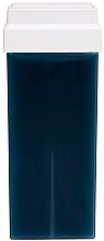 Parfüm, Parfüméria, kozmetikum Szőrtelenítő viasz - Arcocere Dark Azulene Wax
