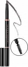 Parfüm, Parfüméria, kozmetikum Szemöldökceruza - Anastasia Beverly Hills Brow Definer Triangular Brow Pencil