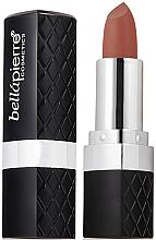 Parfüm, Parfüméria, kozmetikum Matt ajakrúzs - Bellapierre Cosmetics Matte Lipstick