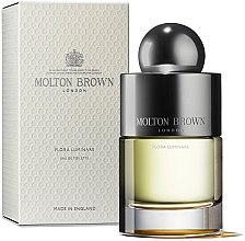 Parfüm, Parfüméria, kozmetikum Molton Brown Flora Luminare - Eau De Toilette