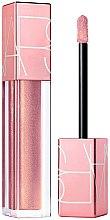 Parfüm, Parfüméria, kozmetikum Ajak tint - Nars Oil-Infused Lip Tint