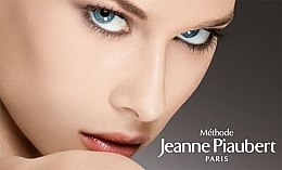 Anti age szemöldök krém gél - Methode Jeanne Piaubert Irilys Anti-ageing Anti-fatigue Eye Contour Cream Gel — fotó N3