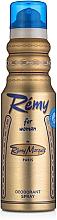 Parfüm, Parfüméria, kozmetikum Remy Marquis Remy - Dezodor