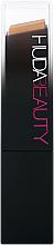 Parfüm, Parfüméria, kozmetikum Alapozó stift - Huda Beauty FauxFilter Foundation Stick