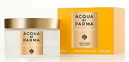 Parfüm, Parfüméria, kozmetikum Acqua di Parma Magnolia Nobile - Testkrém