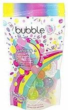 """Parfüm, Parfüméria, kozmetikum Fürdőgyöngy """"Szivárvány tea"""" - Bubble T Bath Pearls Melting Marbls Rainbow Tea"""