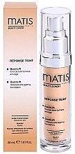 Parfüm, Parfüméria, kozmetikum Alapozó - Matis Radiance Anti-Ageing Foundation