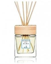 Parfüm, Parfüméria, kozmetikum Aromadiffúzor - Acqua Dell'Elba Profumi Del Monte Capanne