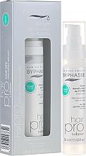 Parfüm, Parfüméria, kozmetikum Erősítő gahszérum - Byphasse Hair Pro Volume Serum