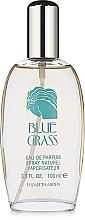 Parfüm, Parfüméria, kozmetikum Elizabeth Arden Blue Grass - Eau De Parfum