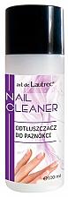 Parfüm, Parfüméria, kozmetikum Körömtisztító szer - Art de Lautrec Nail Cleaner (01)