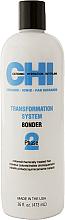 Parfüm, Parfüméria, kozmetikum Hajegyenesítő folyadék B, 2 lépés - CHI Transformation Bonder Formula B