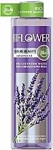 Parfüm, Parfüméria, kozmetikum Levendulavíz hidratáló hatással - Nature of Agiva Organic Lavender Water