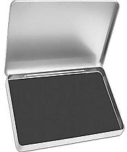 Parfüm, Parfüméria, kozmetikum Alumínium sminkpaletta - Affect Cosmetics Glossy Box Mini Aluminium Palette