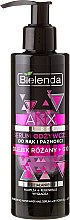 Parfüm, Parfüméria, kozmetikum Kéz- és körömápoló szérum - ANX Total Repair Serum Anti-Age