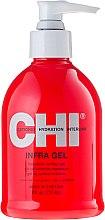 Parfüm, Parfüméria, kozmetikum Erős hajfixáló zselé - CHI Infra Gel