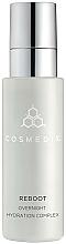 Parfüm, Parfüméria, kozmetikum Éjszakai hidratáló komplex - Cosmedix Reboot Overnight Hydration Serum