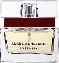 Parfüm, Parfüméria, kozmetikum Angel Schlesser Essential - Eau De Parfum