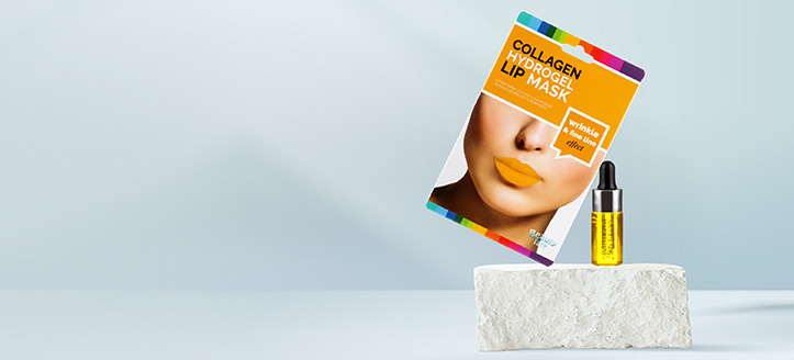 -25% kedvezmény az összes Beauty Face termékre. A feltüntetett ár a kedvezményt is tartalmazza
