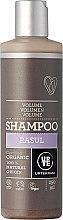 "Parfüm, Parfüméria, kozmetikum Sampon ""Marokkói agyag"" zsíros hajra - Urtekram Rasul Volume Shampoo"