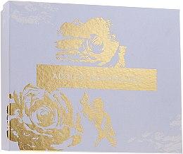 Parfüm, Parfüméria, kozmetikum Adolfo Dominguez Agua Fresca de Rosas - Szett (edt/120ml + edt/30ml)