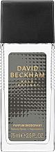 Parfüm, Parfüméria, kozmetikum David & Victoria Beckham Bold Instinct - Dezodor