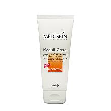 Parfüm, Parfüméria, kozmetikum Krém jojobaolajjal - Mediskin Medisil Jojoba Oil Active Cream