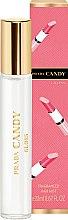 Parfüm, Parfüméria, kozmetikum Prada Candy Gloss Hair Mist - Hajpermet