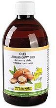 Parfüm, Parfüméria, kozmetikum Oragnikus argánolaj - Beaute Marrakech Argan Oil
