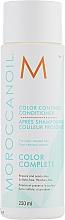 Parfüm, Parfüméria, kozmetikum Színvédő kondicionáló - Moroccanoil Color Continue Conditioner