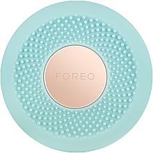 Parfüm, Parfüméria, kozmetikum Smart arcmaszk - Foreo UFO Mini 2 Mint