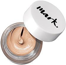 Parfüm, Parfüméria, kozmetikum Szemhéjfesték bázis - Avon Mark