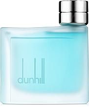 Parfüm, Parfüméria, kozmetikum Alfred Dunhill Dunhill Pure - Eau De Toilette