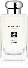 Parfüm, Parfüméria, kozmetikum Jo Malone Waterlily - Kölni