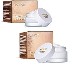 Parfüm, Parfüméria, kozmetikum Készlet - Paese Hydrobase (f/cr/30ml + eye/cr/15ml)