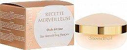 Parfüm, Parfüméria, kozmetikum Nappali arckrém - Stendhal Recette Merveilleuse Day Remodelling Skincare