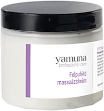 """Parfüm, Parfüméria, kozmetikum Masszázskrém """"Puhító"""" - Yamuna Softening Massage Cream"""