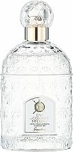 Parfüm, Parfüméria, kozmetikum Guerlain Eau de Cologne Imperiale - Kölni