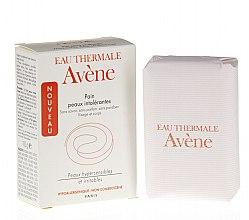 Parfüm, Parfüméria, kozmetikum Szappan nagyon érzékeny bőrre - Avene Pain Peaux Intolérantes